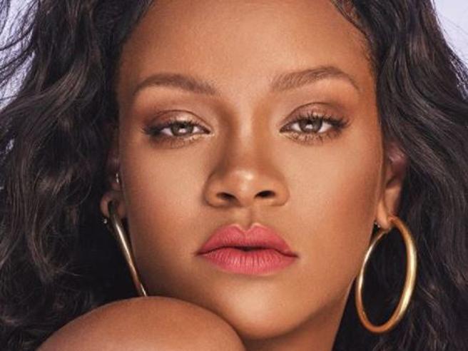 Musica, fascino, amori e eccessi: i trent'anni di Rihanna