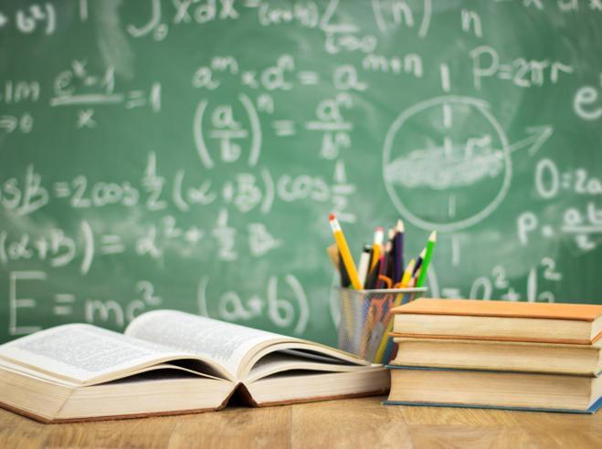 Il prof picchiato dai familiaridell'alunno «Ma la scuola punisce me»