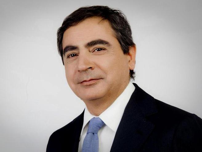 Napoli, rifiuti e corruzione: si dimette  il presidente del