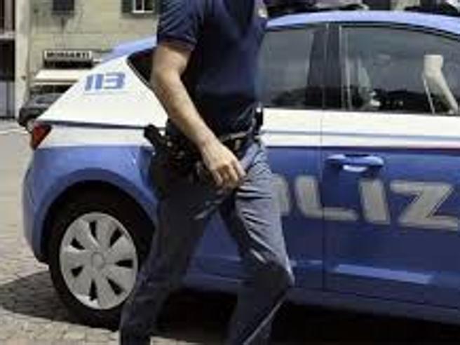 Giulianova: 17enne accoltellato al volto da compagno di scuola