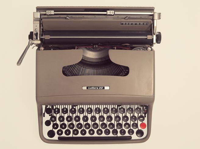 I pc prima di Apple: 110 anni di Olivetti, l'occasione (mancata) dell'innovazione italiana