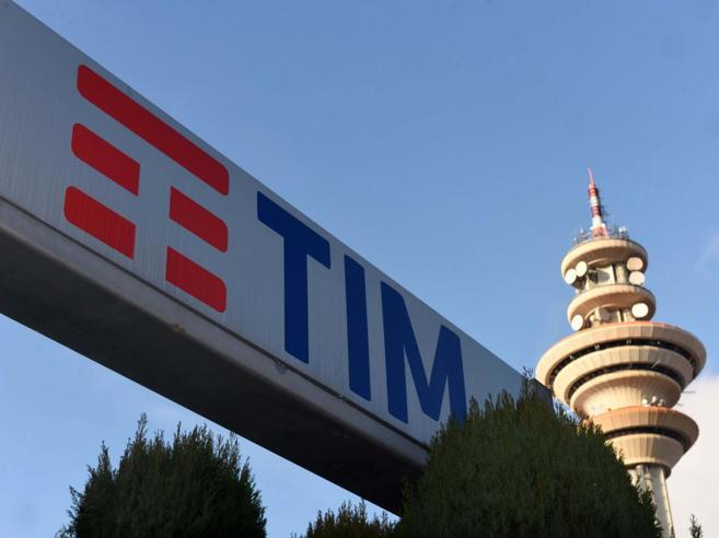 Tim, ispezione di Antitrust e guardia di Finanza sul progetto Cassiopea