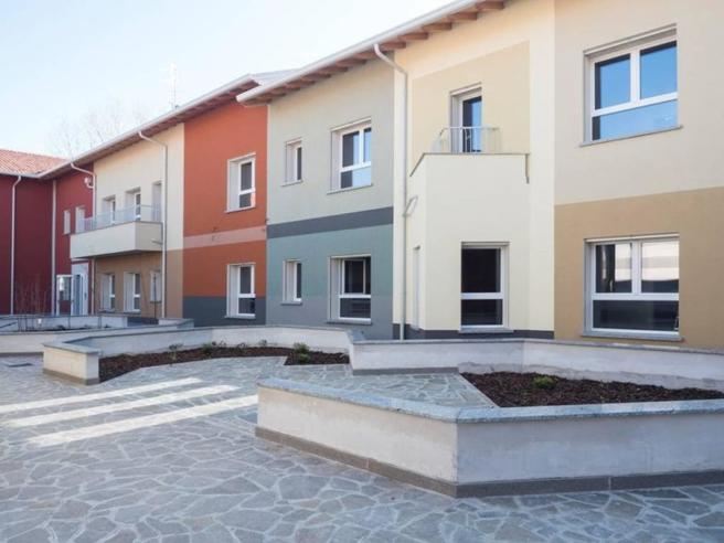 A Monza nasce un villaggio a misura di malati di Alzheimer