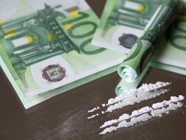Droga, dalla battaglia dimenticata alla politica della riduzione del danno