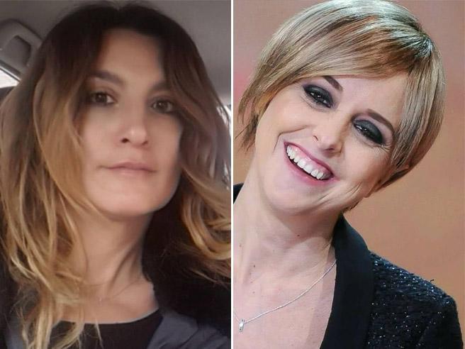«Con il cancro non ti senti figo». Il post in risposta a Nadia Toffa divide|VideoL'autrice: «Perché  l'ho ...