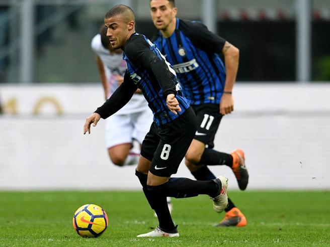 I pronostici di Mario Sconcerti: l?Inter deve rialzarsi con il Benevento, Insidie per Juve e Napoli, la Roma batterà il Milan