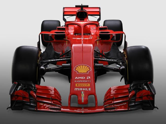F1 2018: i segreti tecnici della Ferrari SF71H e della Mercedes W09. La sfida Mondiale è sui dettagli. I rilanci di Red Bull e McLaren