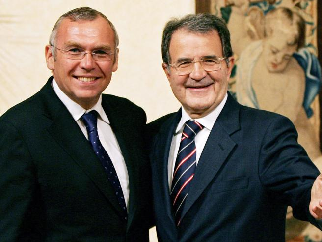 «Russiagate, politici europei pagati da Manafort»
