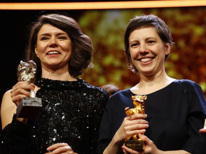 Festival di Berlino 2018, Orso d'oro alla romena Adina Pintilie