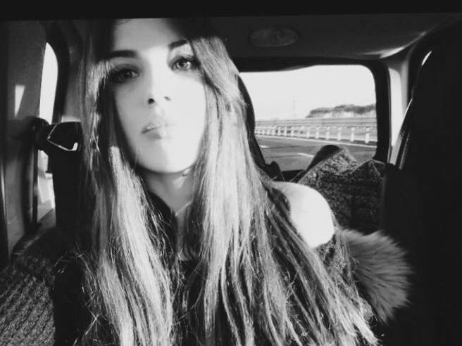La figlia di Schettino: «De Falco mi distrussela vita a 15 anni»
