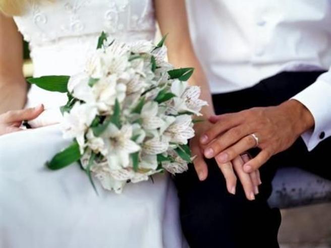 Gestivano le pagine Fb di «Sei di Pordenone se» e«Sei di Udine se»: si sono sposati