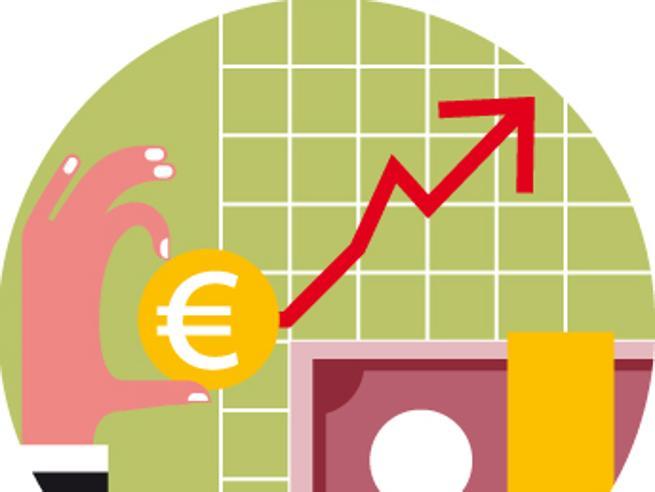 Dopo il voto difendi così i risparmi:come pagare i fondiil meno possibileL'Economia oggi gratis in edicola