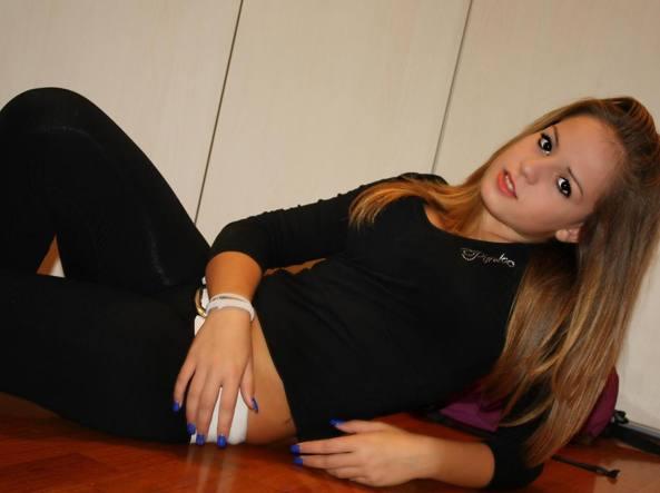 Pamela Mastropietro violentata e fatta a pezzi