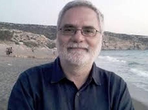 Cultura in lutto per la morte dell'archeologo Enzo Lippolis, di Mottola