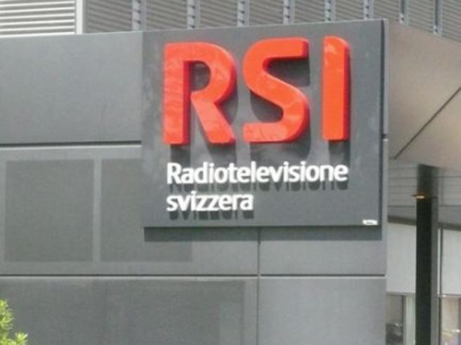 La Svizzera dice no all'abolizione del canone per la tv pubblica