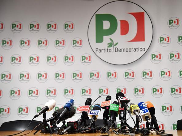 Dimissioni di Renzi: da Palazzo Vecchio alla sconfitta al referendum, fino alla disfatta delle elezioni 2018