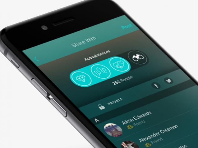 Instagram e Facebook, arriva Vero l'app che vuole spodestare i social