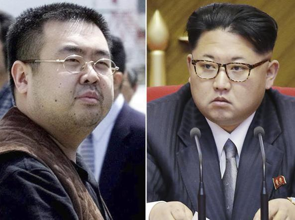 Corea del Nord rinuncerà al nucleare? Trump aperto a trattative, twitta
