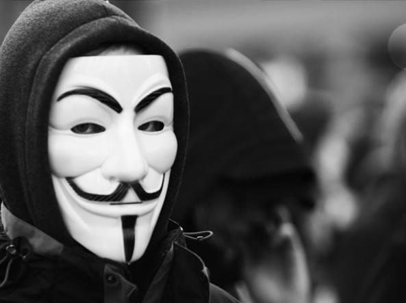 Hacker attaccano sito del MIUR, rubate 26mila mail di insegnanti