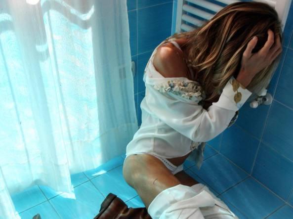 Forlì: ragazza di Chernobyl stuprata e truffata dalla coppia che la ospitava