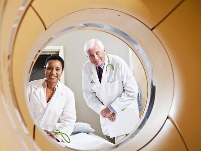 Esami medici: a che cosa serve la Pete in cosa si distingue da  Tac e risonanza