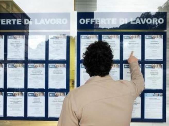 Reddito di cittadinanza: cosa prevede per singoli e famiglie la proposta del M5sCamere, Di Maio ha scelto i capigruppo