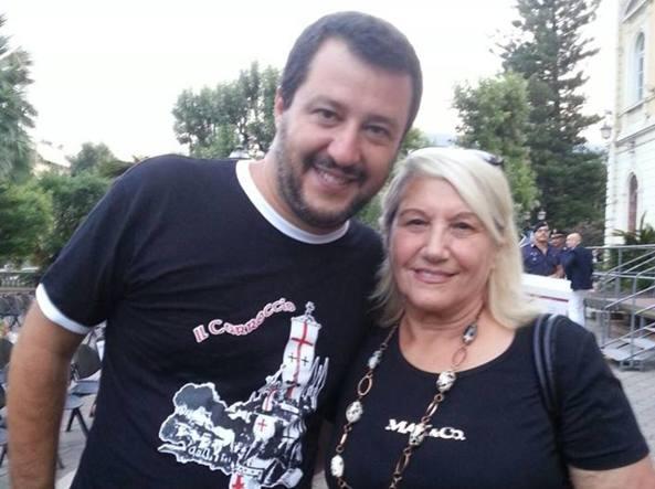 Rosy Guarnieri morta a pochi giorni dall'elezione in parlamento