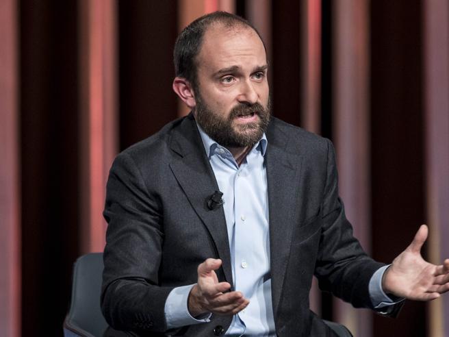 Oggi la direzione del Pd. Orfini: «Niente primarie per il leader»