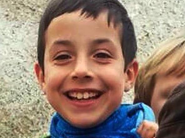 Gabriel Cruz, il bambino scomparso in Spagna, ritrovato senza vita Video