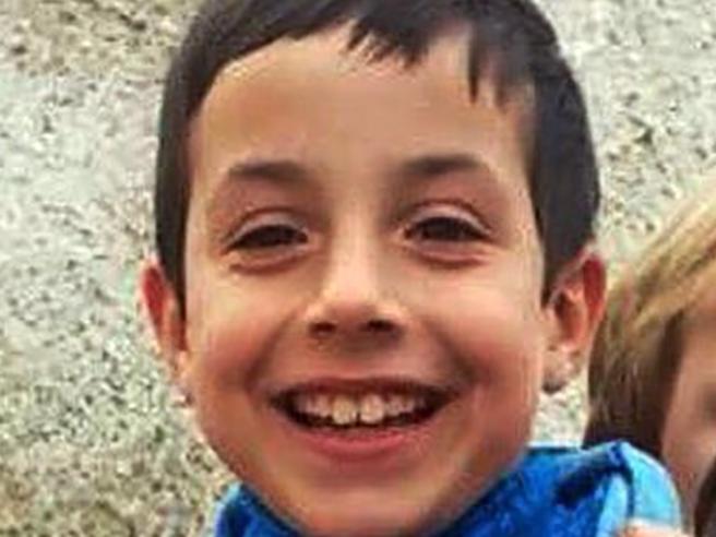 La triste fine di Gabriel:  trovato morto nel bagagliaio di un'auto