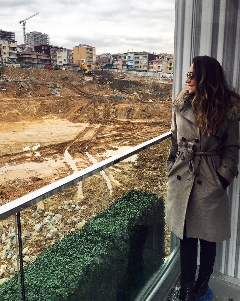 Jet Privato Cade : Iran cade jet privato morte figlia di magnate turco e