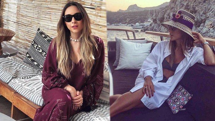 Jet Privato Turco Caduto : Iran cade jet privato morte figlia di magnate turco e