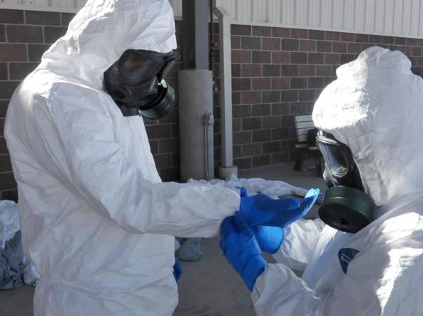 Malattia X: minaccia infettiva più grave del mondo, Oms lancia l'allarme