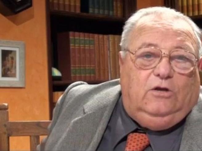 Addio a Luigi Necco, storico volto di «90° minuto»  videoFoto: tutti i protagonisti di 90°