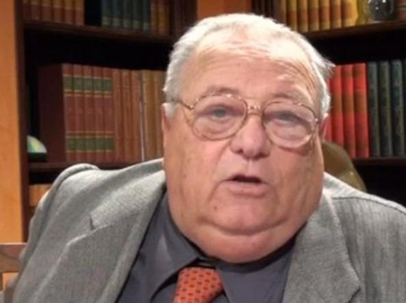 Giornalismo in lutto: è morto Luigi Necco