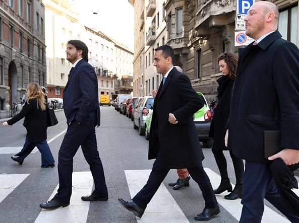 Salvini fa 'breccia' a Vasto: la Lega annuncia l'adesione di Sabrina Bocchino