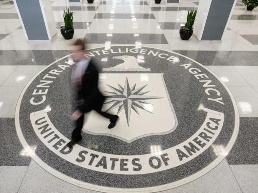 Isis,   parte la squadra Cia «cerca e uccidi»