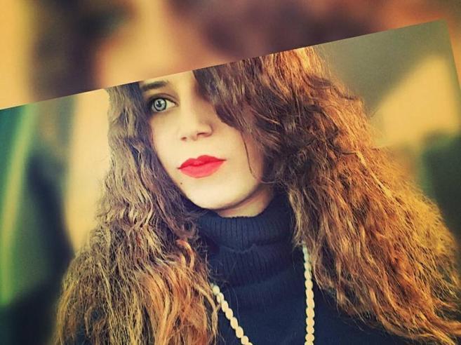 Il sogno infranto di Mariam, morta per bullismo dopo tre mesi di coma in Inghilterra
