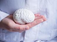 A quarant'anni e soffro di vuoti di memoria. È l'inizio di una demenza?