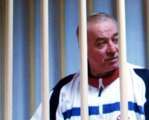 Caso spie, Mosca risponde a Londra: la Russia espelle 23 diplomatici britannici