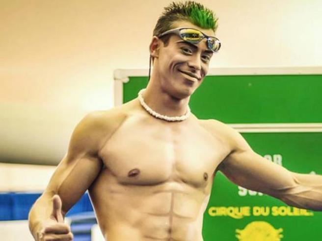 Acrobata del Cirque du Soleil cade  e muore durante lo showUltimo post |Video|La caduta