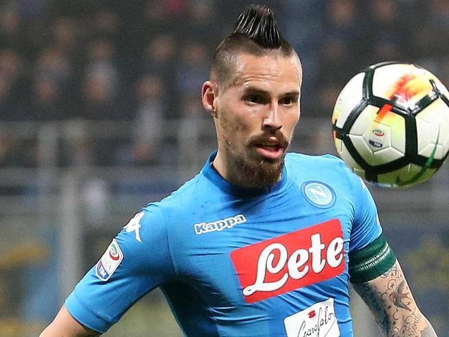La Juve rallenta, il Napoli torna padrone del proprio destino: le 10 tappe verso il titolo