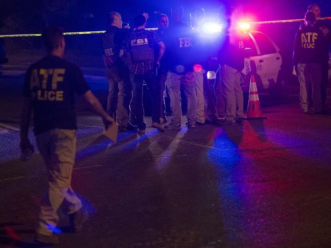L'«Unabomber» del Texas colpisce ancora: quarto attentato a Austin