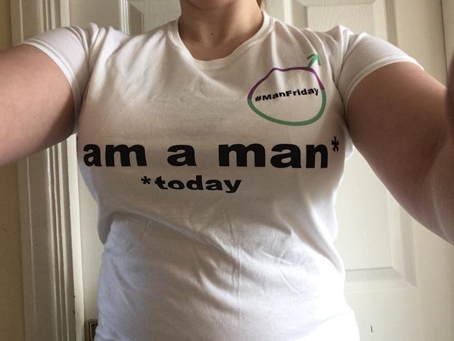 «Sono un uomo (solo per oggi)»: a Londra è scontro sulla legge per autodefinirsi