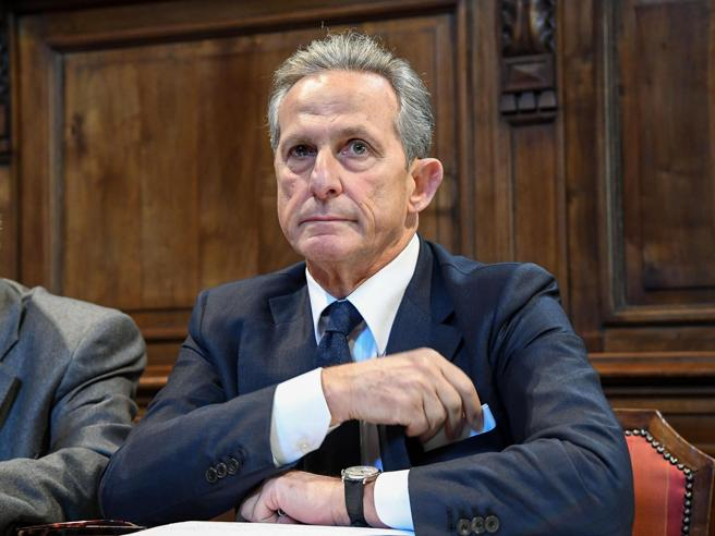 Lega Calcio |  Miccichè presidente |  con il voto unanime dell'assemblea  Video