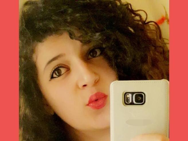 Mariam,  uccisa per uno  scambio di persona videoIdentificate le 6 picchiatrici