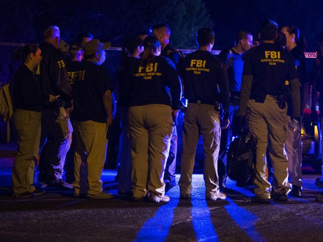 Texas, torna «Unabomber»: quinto attentato in venti giorni foto