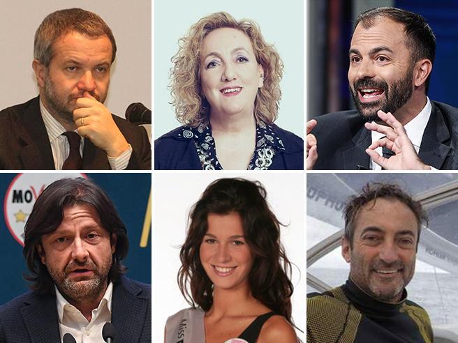 Camera, i nuovi eletti: «Non parlate già di ritorno alle urne»