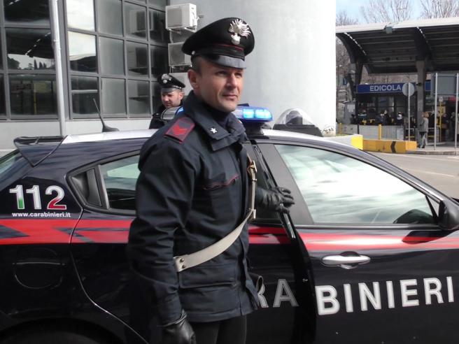 Rimini: «Odio i negri» La baby gang e il raid razzista contro 17enne
