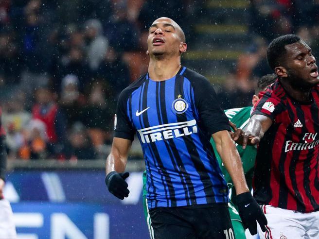 Derby Milan-Inter, la società nerazzurra chiede che i suoi tifosi possano essere rimborsati